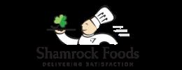 ShamrockFoods-Logo