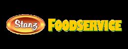 Stanz Logo (1)