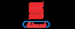 Straub Logo