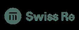 Swiss Re Logo (1)