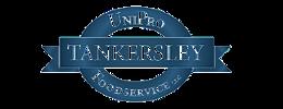 Tankersley Logo (1)