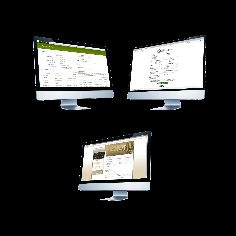 ETran Online Payments-FH-DF-DP-1500x1500  (3)