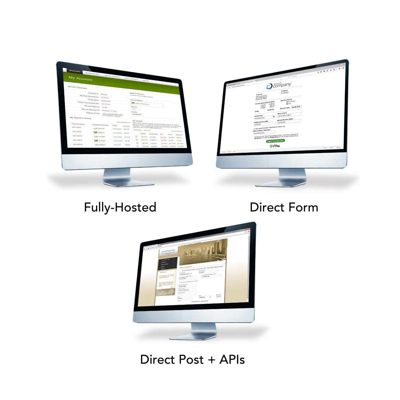 ETran Online Payments-FH-DF-DP-1500x1500