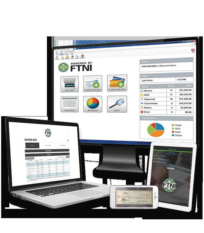 Homepage_Final_Tech
