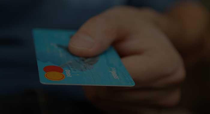 credit_card_ach