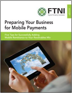 eBook-Mobile-Payments-1