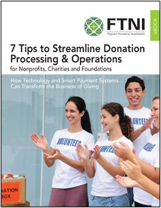 eBook-Nonprofit-7-Tips-to-Streamline