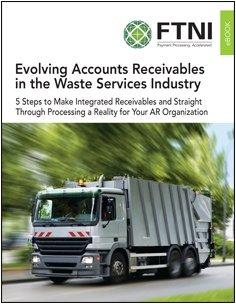 eBook-Waste-Services